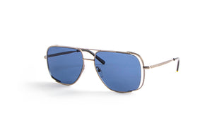 INVICTA SUNGLASSES I-FORCE  I 16974-IFO-01