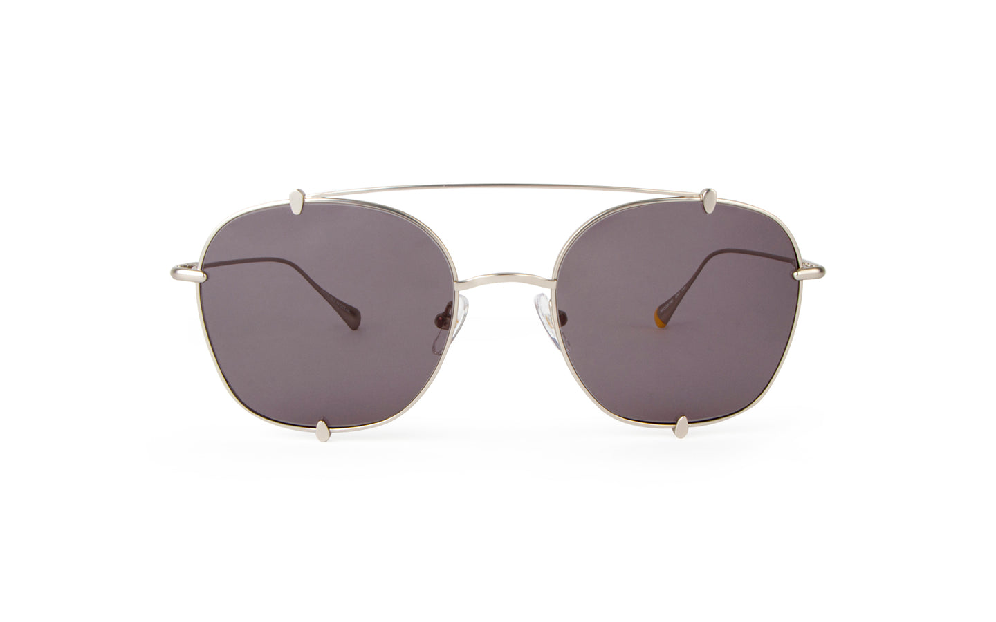 INVICTA SUNGLASSES DNA I 20313-DNA-03