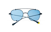 Load image into Gallery viewer, INVICTA SUNGLASSES DNA I 20313- DNA-06