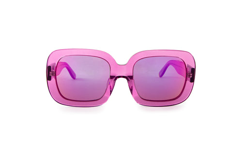 INVICTA SUNGLASSES ANGEL I 21691-ANG-04