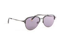 Load image into Gallery viewer, INVICTA SUNGLASSES AVIATOR I 21740-AVI-01