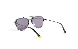 INVICTA SUNGLASSES AVIATOR I 21740-AVI-01