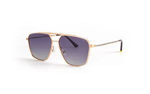 INVICTA SUNGLASSES DNA I 22313-DNA-93