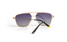Load image into Gallery viewer, INVICTA SUNGLASSES DNA I 22313-DNA-93