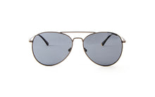 Load image into Gallery viewer, INVICTA SUNGLASSES AVIATOR I 22523-AVI-01