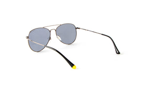 INVICTA SUNGLASSES AVIATOR I 22523-AVI-01