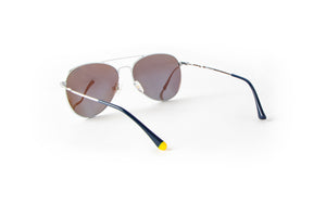 INVICTA SUNGLASSES AVIATOR I 22523-AVI-03