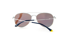 Load image into Gallery viewer, INVICTA SUNGLASSES AVIATOR I 22523-AVI-03