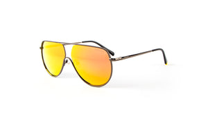 INVICTA SUNGLASSES AVIATOR I 22524-AVI-01