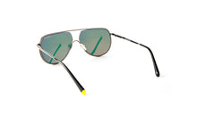 Load image into Gallery viewer, INVICTA SUNGLASSES AVIATOR I 22524-AVI-01