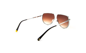 INVICTA SUNGLASSES AVIATOR I 22524-AVI-03-05