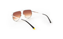 Load image into Gallery viewer, INVICTA SUNGLASSES AVIATOR I 22524-AVI-03-05