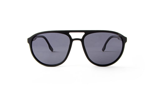 INVICTA SUNGLASSES AVIATOR I 22975-AVI-01-06