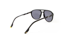 Load image into Gallery viewer, INVICTA SUNGLASSES AVIATOR I 22975-AVI-06