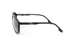 INVICTA SUNGLASSES AVIATOR I 22975-AVI-06