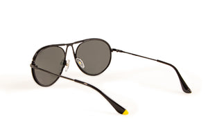 INVICTA SUNGLASSES S1 RALLY I 23077-S1R-05
