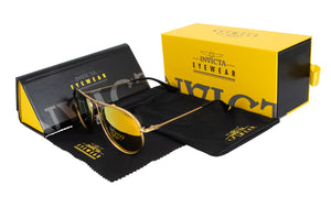 INVICTA SUNGLASSES S1 RALLY I 23077-S1R-09