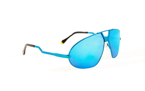 INVICTA SUNGLASSES BOLT I 24453-BOL-06