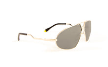 Load image into Gallery viewer, INVICTA SUNGLASSES BOLT I 24453-BOL-13-01