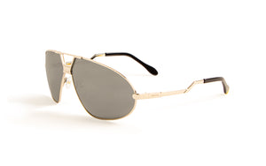 INVICTA SUNGLASSES BOLT I 24453-BOL-13-01