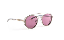 Load image into Gallery viewer, INVICTA SUNGLASSES OBJET D ART I 26355-OBJ-01