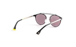 INVICTA SUNGLASSES DNA I 6981-DNA-13-03