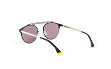 Load image into Gallery viewer, INVICTA SUNGLASSES DNA I 6981-DNA-13-03