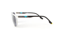 Load image into Gallery viewer, INVICTA SUNGLASSES PRO DIVER I 8932-PRO-21-01