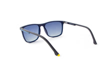 Load image into Gallery viewer, INVICTA SUNGLASSES PRO DIVER  I 8932OB-PRO-06-01