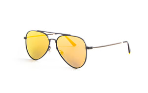 INVICTA SUNGLASSES DNA I 9212-DNA-01
