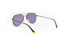 Load image into Gallery viewer, INVICTA SUNGLASSES DNA I 9212-DNA-01