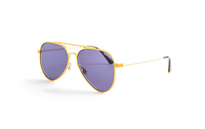 INVICTA SUNGLASSES DNA I 9212-DNA-09