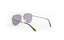 Load image into Gallery viewer, INVICTA SUNGLASSES DNA I 9212-DNA-13