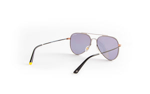 INVICTA SUNGLASSES DNA I 9212-DNA-13