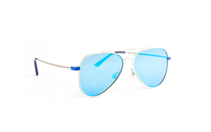 INVICTA SUNGLASSES DNA I 9212-DNA-63