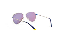 Load image into Gallery viewer, INVICTA SUNGLASSES DNA I 9212-DNA-63