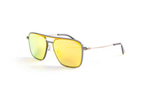 Load image into Gallery viewer, INVICTA SUNGLASSES S1 RALLY I 26885-S1R-01