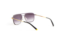 Load image into Gallery viewer, INVICTA SUNGLASSES S1 RALLY I 26885-S1R-19