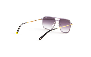 INVICTA SUNGLASSES S1 RALLY I 26885-S1R-19