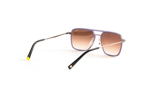 INVICTA SUNGLASSES S1 RALLY I 26885-S1R-81