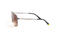 Load image into Gallery viewer, INVICTA SUNGLASSES S1 RALLY I 26885-S1R-81