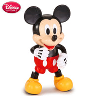 Mickey Mouse Dancing