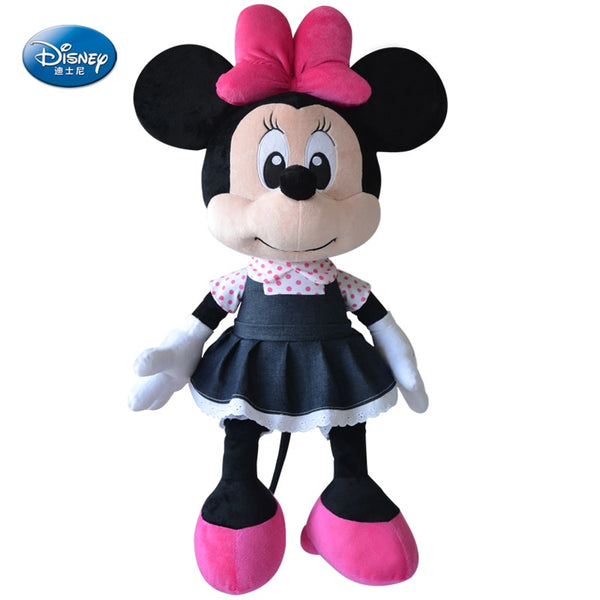 Minnie Mickey Mouse Disney
