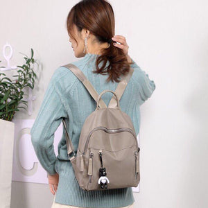 SHIMMY BACKPACK -BUY 1 TAKE 1 NOW & FREE SHIPPING!