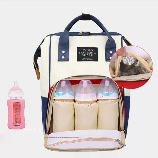 MOMMY BAG- BUY1TAKE1 <3 (FREE SHIPPING & CASH ON DELIVERY!)