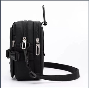 Multi-Porpuse Belt Bag - High Quality