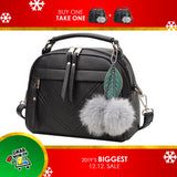 High Quality Handbag Buy 1 Take 1 Now! Free Shipping & COD!
