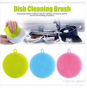 MAGIC DISH CLEANER - BUY 2 GET 2 FREE TODAY!