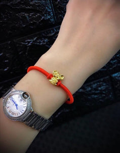 RED STRING - Buy 1 Take 1 TODAY!