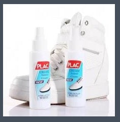 Magic Shoes White Cleaner(Buy 1 Take 1)
